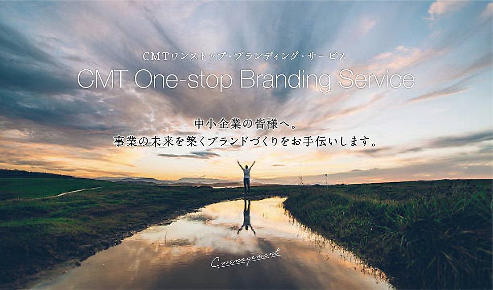 top_bn.jpg