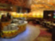 casino food service design, restaurant design, restaurant architecture, restaurant architect, restaurant consultant, restaurant consulting, restaurant interior design, casino architect, casino architecture, casino interior design