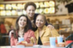 College architecture, College food service design, College food service consulting, University architecture, University food service design, University food service consulting, NACUFS, The National Association of College & University Food Service