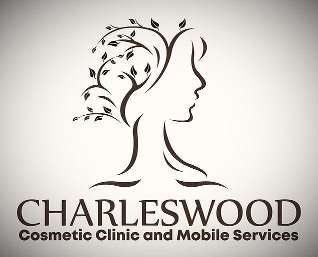 charleswood-logo_edited_edited.jpg