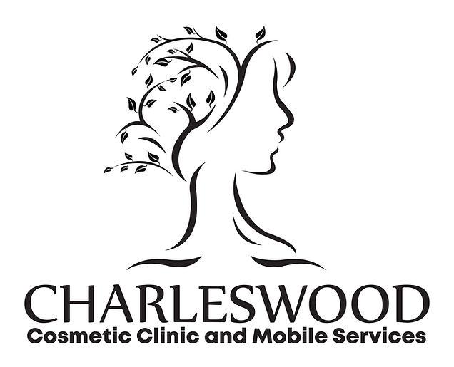 charleswood-logo.jpg