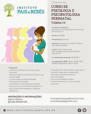 Cartaz IPB curso psicologia.png