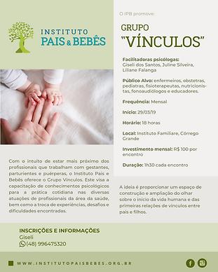 Cartaz IPB grupo Vinculos.png