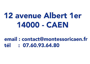 contact EMC.jpg