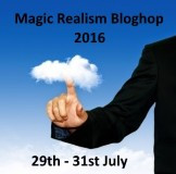 Magical Realism: Notes from the Field and a Prompt
