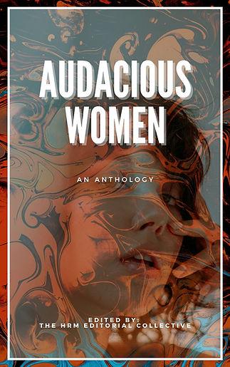 AUDACIOUS WOMEN webcover.jpg