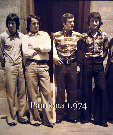 ANTIGUAS PAMPLONA 3 - copia