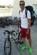 Campeonato de España de triatlón, Aguilas 2014,