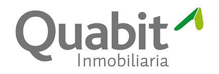 LOGO-QUABIT-INMOBILIARIA-CMYK.jpg