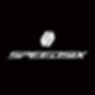 logo speedsix.png