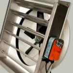 axial-fan-150x150.jpg