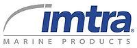 imtra_logo_20141117.jpg