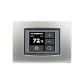 82_34_dometic_smart-touch_9108850017_482