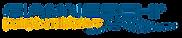 Gianneschi_logo_860x178.png