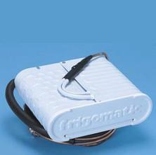 Frigoboat Evaporator