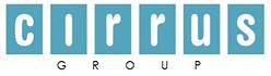 cirrusgroup_edited.png