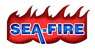 Sea-Fire-Marine-logo 16x9 - Copy copy.jp
