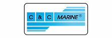 Listing-Header-CC-Marine-1-1170x400.png