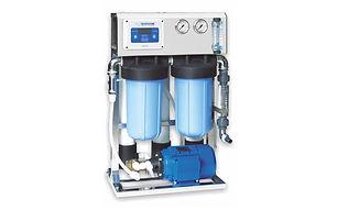 Applied Membranes Seawater RO Membrane