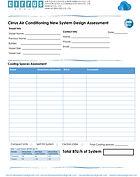 New system assessment form-1.jpg