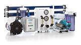 FCI-Product-Aquamiser-Plus-Modular-scale