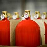 fire-suppression-extinguishers-150x150.j