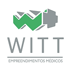 witt-logo-foto.png