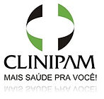 Clinipam.jpg