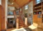 Jack Loppnow, Masonry, Radon, home inspections, southeastern Wisconsin