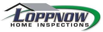 Loppnow Property Insp White.jpg