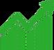Logo Traders.png