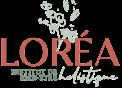 Loréa-logo1-couleur.png
