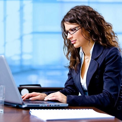 Matéria-6-Mulher-no-comando-dos-negócios