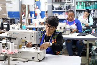 MP destina R$ 15,9 bi para fundo que garante empréstimos a pequenas empresas  Fonte: Agência Câmara