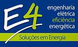logo E4.jpg