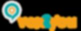 Logo-Oficial-02.png