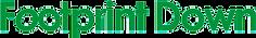 footprintdown-logo.png