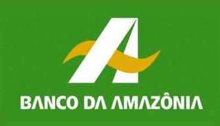 COVID-19: BANCO DA AMAZÔNIA LANÇA LINHA DO FNO EMERGENCIAL PARA EMPREENDEDORES