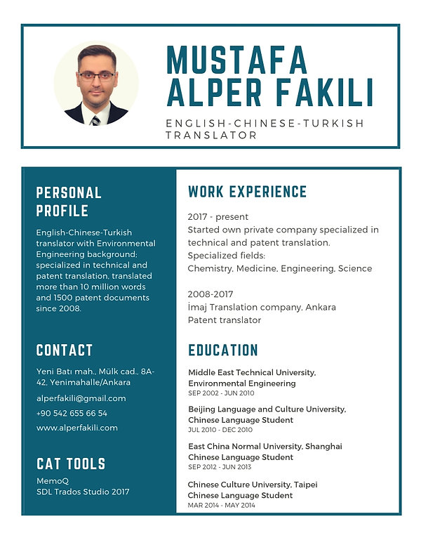 TRANSLATOR CV.jpg