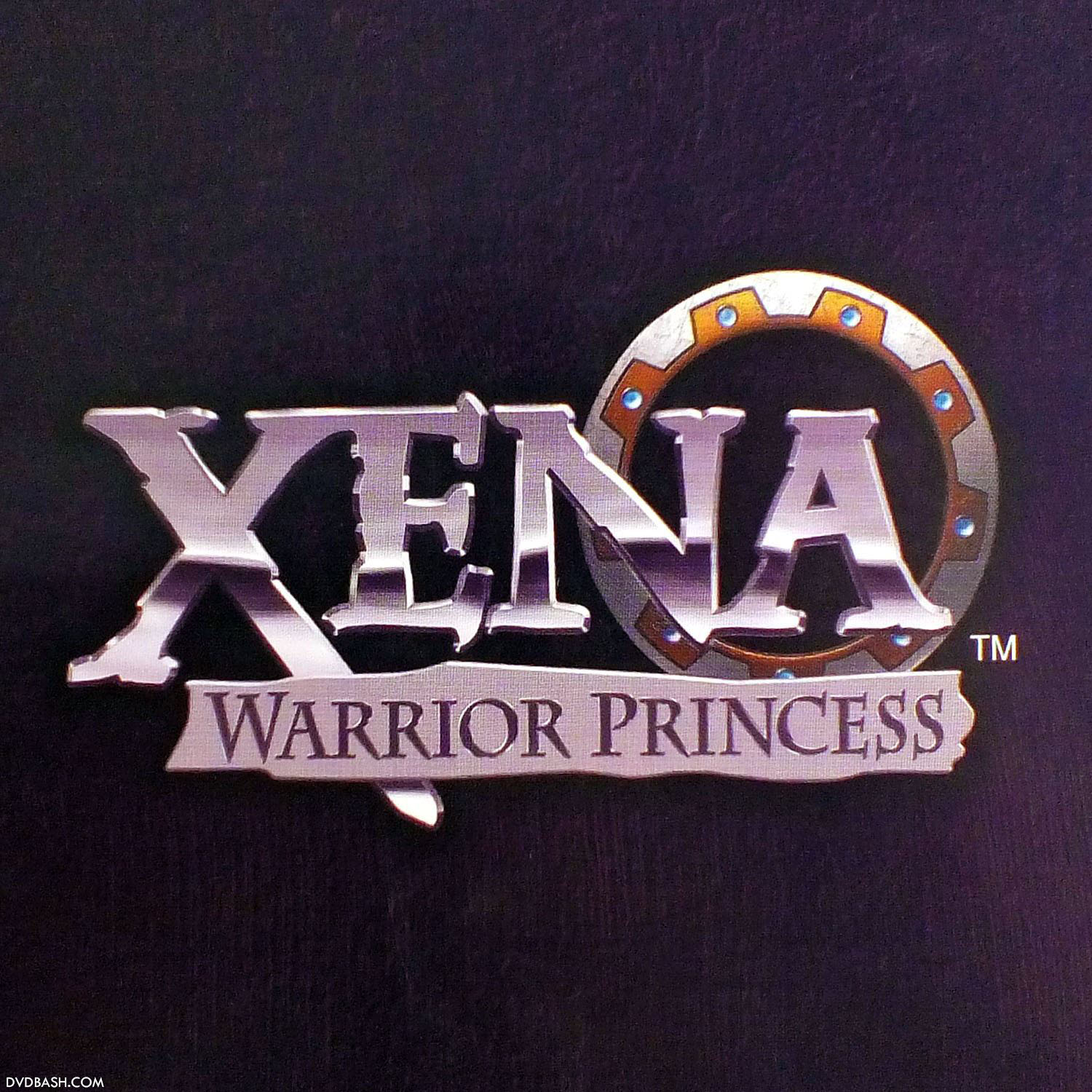 Warriors Come Out To Play Youtube: Xenawarriorprincess