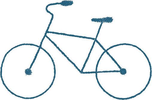 Bike 2 sm blue switched.jpg