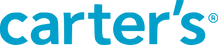 carters-1-logo-png-transparent.png