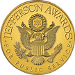 Jefferson award.png