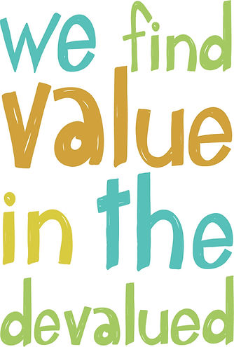 Value the unvalued sm.jpg