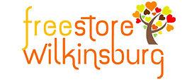 free-store-wilkinsburg-website-logo.jpg