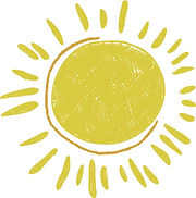 Solar sm.jpg