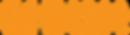 Gymboree-logo.png