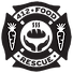 412FoodRescue-logo-1.png