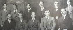 1926-DELPHI-PHOTO
