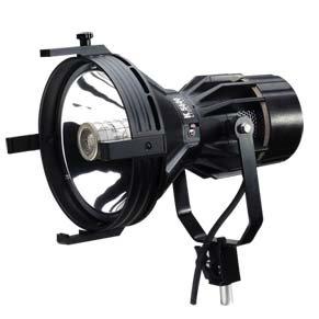 800 Par K5600 Joker Bug Light Kit